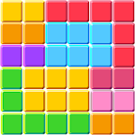 Block Puzzle 2 Icon