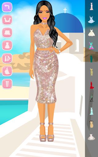 Fashion Girl 5.5.1 screenshots 16