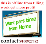 join to my company and earn more income
