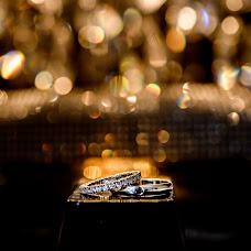 Wedding photographer Iuri Niccolai (niccolai). Photo of 18.12.2015