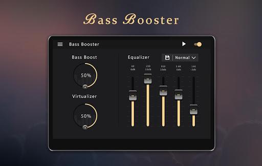 玩免費音樂APP|下載低音增强器 app不用錢|硬是要APP