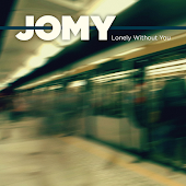 Lonely Without You (Original Mix)