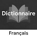 Dictionnaire Français Français icon