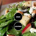 Cafe Bernardo - Order Online