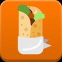 Kebab Clicker icon