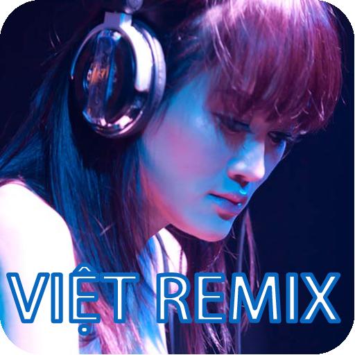 Nhạc Sàn Việt Remix - Nhạc Sống DJ Nonstop