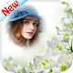 Flower Photo Frames : Best Flowers Images Editors for Android