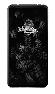 Odisea KWGT Apk Download For Android 3