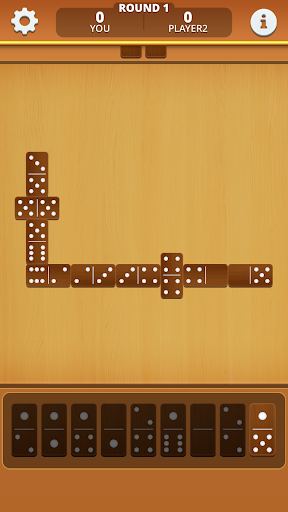 Dominoes 1.0.9 screenshots 3