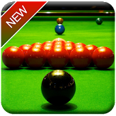 Real Snooker Master 3D