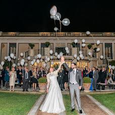 Wedding photographer Giuseppe Boccaccini (boccaccini). Photo of 27.12.2018