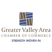 Greater Valley Area Chamber