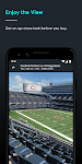 screenshot of Ticketmaster-Buy, Sell Tickets to Concerts, Sports