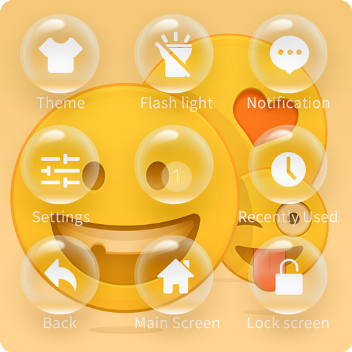 EasyTouch&Assistive Touch