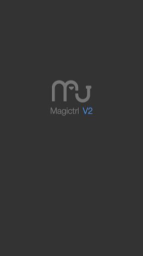 Matisight Plugin - HSL