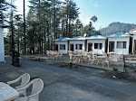 Dhanaulti Tour Package | Adventure Camp in Dhanaulti