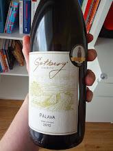 Photo: Víno, kterým se kazí život