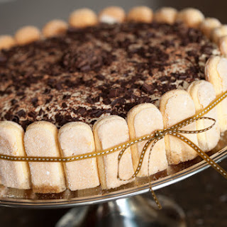 Unforgettable Tiramisu Recipe