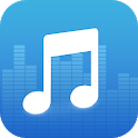 Music Player Plus icon