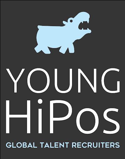 Young HiPos