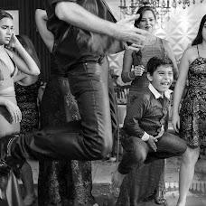 Wedding photographer Alessandro Soligon (soligonphotogra). Photo of 27.07.2018