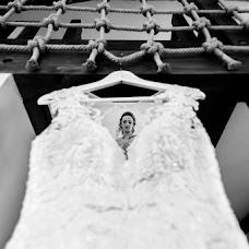 Wedding photographer Szabolcs Sipos (siposszabolcs). Photo of 30.04.2017