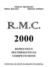 R.M.C.2000