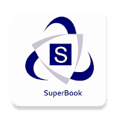 SuperBook -Tatkal ticket IRCTC