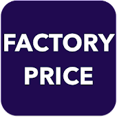 Wholesale Shopping Club Factory Price First Copy
