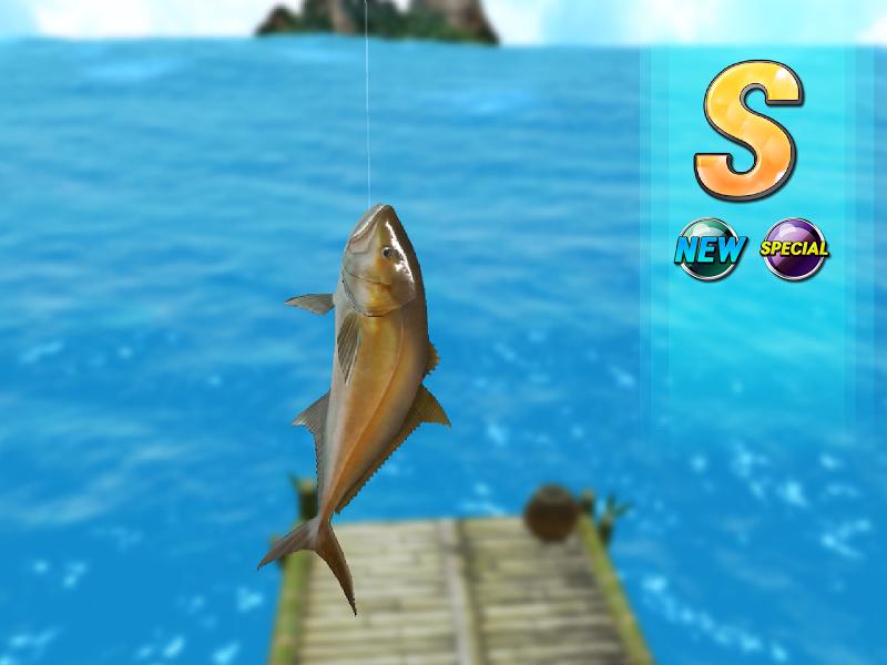 Monster Fishing 2019 Screenshot 16