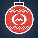 App-y Holidays