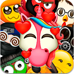 Smiley tváře online dating
