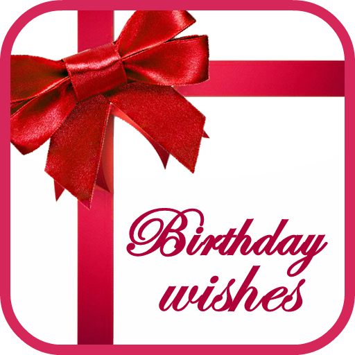 Happy Birthday Wishes Cards App (apk) Free Download For