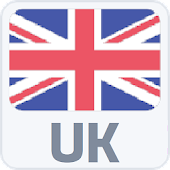 ⚡UK FM AM Radio Station Live English Online Player