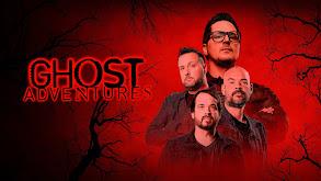 Ghost Adventures thumbnail