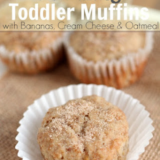 Oatmeal Cream Cheese Recipes.