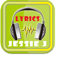 Jessie J Flashlight icon