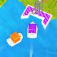 Drop Ship 3D Download for PC Windows 10/8/7