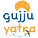 Download Gujju Yatra - Travel The World For PC Windows and Mac