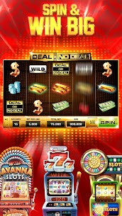 GSN Grand Casino – Play Free Slot Machines Online 2