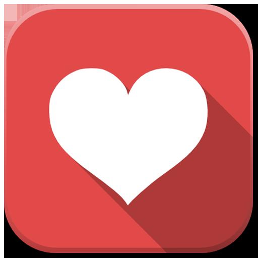 Nigeria Chat, Meet & Date
