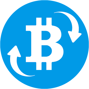 bigest bitcoin buy Ecuador