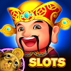 Golden HoYeah Slots - Real Casino Slots 대표 아이콘 :: 게볼루션