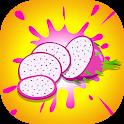 Perfect Fruit Slices icon