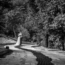 Wedding photographer Maurizio Zanella (mauri87). Photo of 01.02.2018