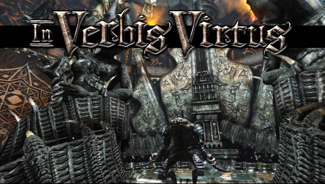 in-verbis-virtus-codex,In Verbis Virtus-CODEX,free download games for pc, Link direct, Repack, blackbox, reloaded, high speed, cracked, funny games, game hay, offline game, online game