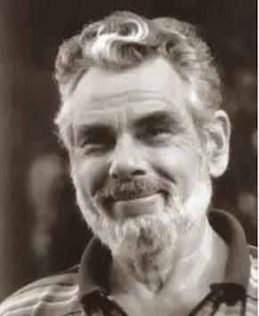 Martin Huthmann.JPG