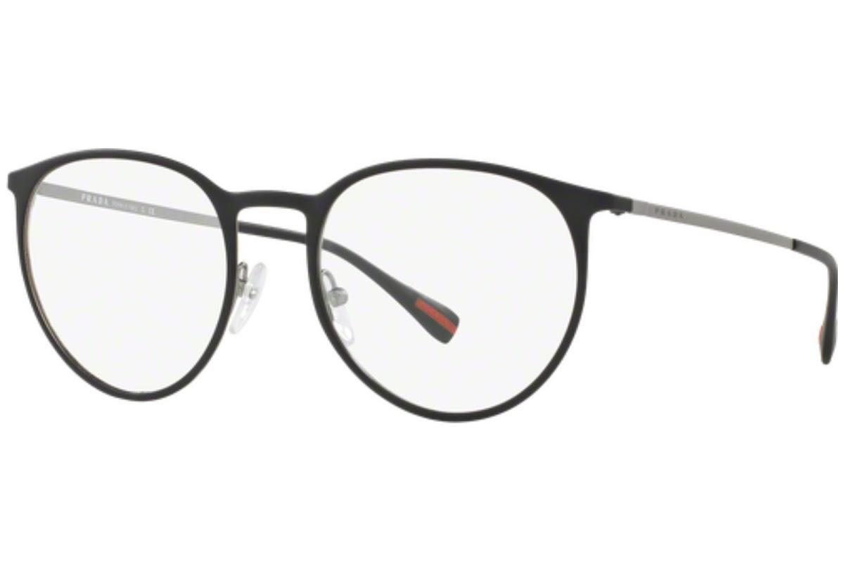 943219938376 Buy Prada Linea Rossa PS 50HV C50 DG01O1 Frames