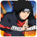 Shinobi Heroes 2.47.060 icon