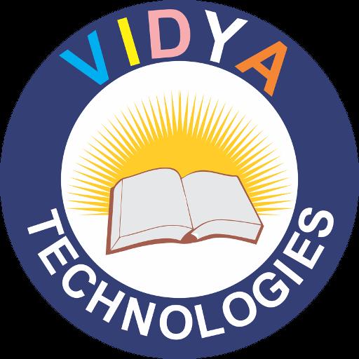 Vidyalayam GPS Tracking